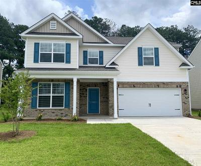 Richland County Rental For Rent: 1175 Grey Pine
