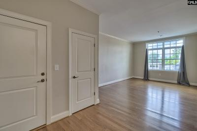 Lexington County, Richland County Condo For Sale: 705 Maple #G203