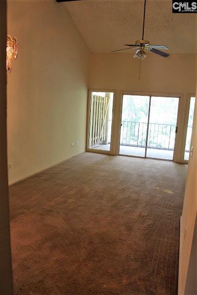 Columbia Condo For Sale: 1208 Bush River #H11