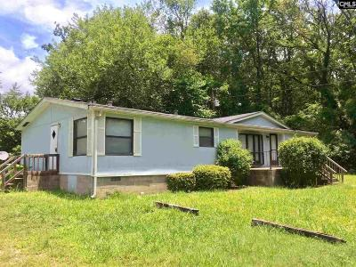 Columbia Rental For Rent: 421 Piney Woods