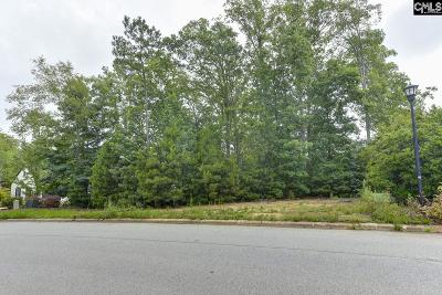 Residential Lots & Land For Sale: 232 Clubside
