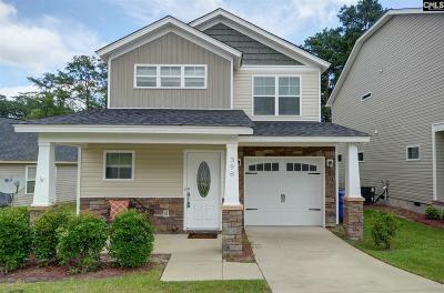 Eagle Park Single Family Home For Sale: 398 Eagle Feather