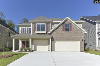 Lexington Single Family Home For Sale: 275 Avensong #125