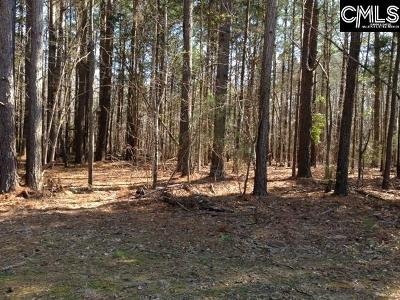 Lakewood Estates Residential Lots & Land For Sale: 120 Carteret