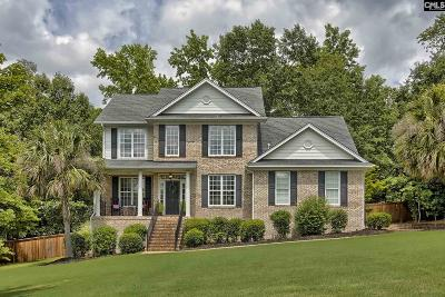 Lexington County Single Family Home For Sale: 908 Seabrook