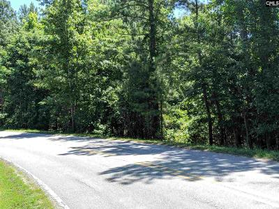 Residential Lots & Land For Sale: 1624 Lake Road