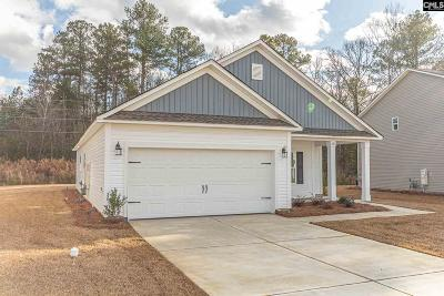 chapin Single Family Home For Sale: 221 Elsoma