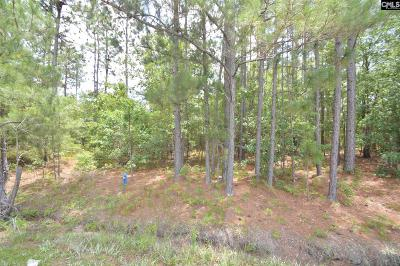 Residential Lots & Land For Sale: 325 Clay