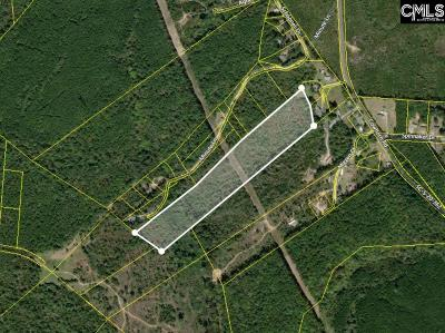 Residential Lots & Land For Sale: Minute