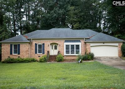 Gardendale, Gardendale Estates Single Family Home For Sale: 905 Rolling View