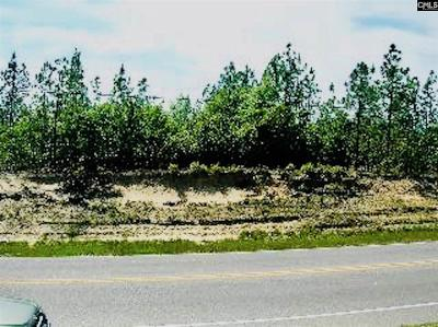Residential Lots & Land For Sale: Edmund Hwy