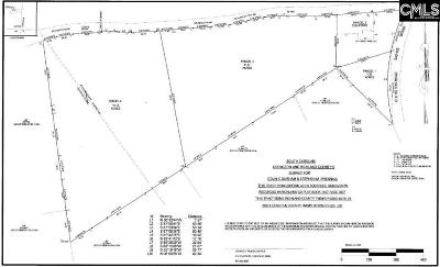 Residential Lots & Land For Sale: Sid Bickley