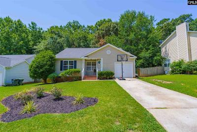 Chapin Single Family Home For Sale: 145 Firebridge
