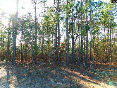 Batesburg, Leesville Residential Lots & Land For Sale: 2411 Pond Branch