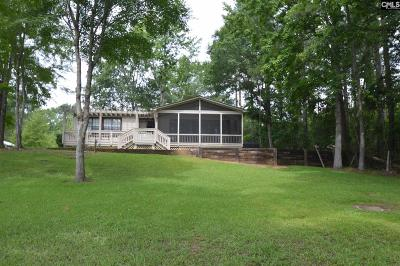 Single Family Home For Sale: 2518 Cottage