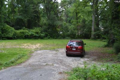 Forest Acres Residential Lots & Land For Sale: 1714 Seay