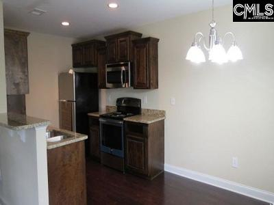 Columbia SC Rental For Rent: $1,100