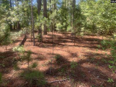 Residential Lots & Land For Sale: 325 Little Creek