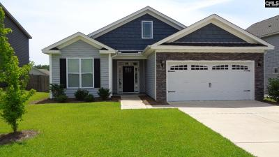 Chapin Single Family Home For Sale: 140 Ventnor
