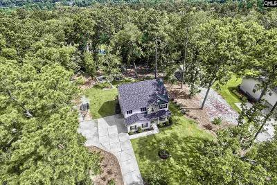Chapin Single Family Home For Sale: 146 White Water
