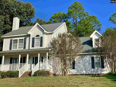 Rolling Hills Single Family Home For Sale: 213 Winchester