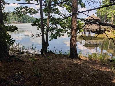 Wateree Hills, Lake Wateree, wateree estates, wateree hills, wateree keys, lake wateree - the woods Residential Lots & Land For Sale: lot 8 Woodside