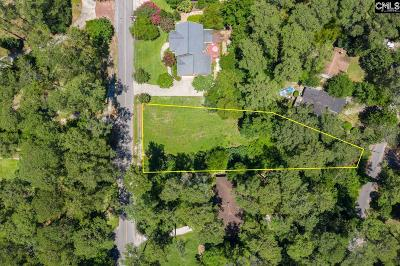 Residential Lots & Land For Sale: 5716 Lakeshore