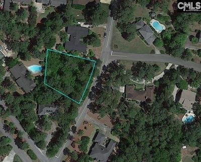Spring Valley Residential Lots & Land For Sale: 105 Northlake