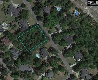 Spring Valley Residential Lots & Land For Sale: 210 Wild Cherry