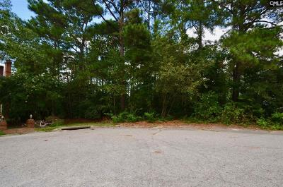 Wildewood Residential Lots & Land For Sale: 42 Mallet Hill