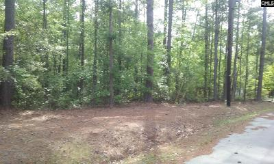 Columbia Residential Lots & Land For Sale: 66 Roberson