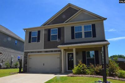 Chapin Single Family Home For Sale: 108 Ventnor