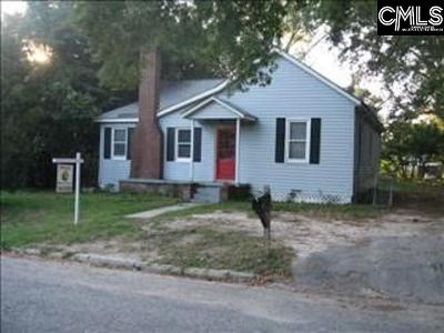 Richland County Rental For Rent: 627 Kentucky