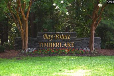 Chapin Residential Lots & Land For Sale: 104 Bay Pointe
