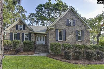 Elgin Single Family Home For Sale: 212 Windwood