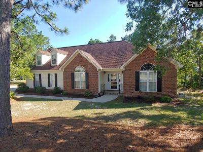 Highlands Single Family Home For Sale: 16 Monarch