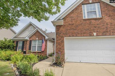 Lexington Single Family Home For Sale: 328 Buckthorne