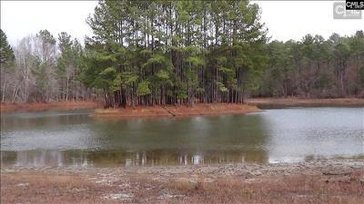 Blythewood, Ridgeway, Winnsboro, Ballentine, Columbia, Eastover, Elgin, Forest Acres, Gadsden, Hopkins Residential Lots & Land For Sale: 13 Tallawood