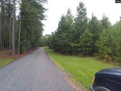Prosperity Residential Lots & Land For Sale: 231 Hanging Oak
