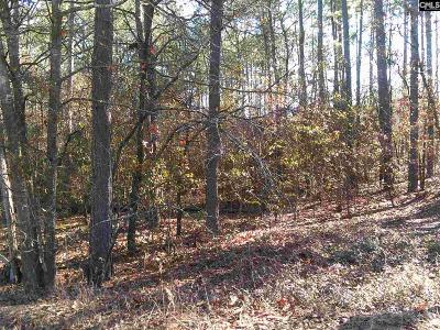Batesburg, Leesville Residential Lots & Land For Sale: Decie