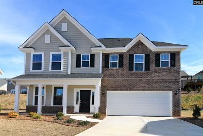 Single Family Home For Sale: 439 Maria Posada
