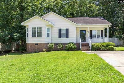 Homes for Sale in Irmo, SC