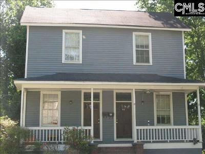 Rental For Rent: 616 Kentucky