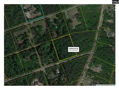 Residential Lots & Land For Sale: 133 Fawn