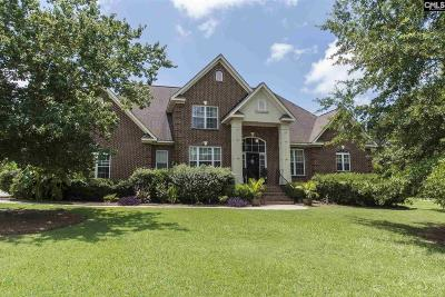 Chapin Single Family Home For Sale: 237 Bent Oak
