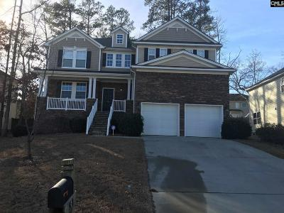 Rental For Rent: 532 Plymouth Pass