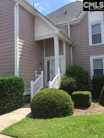 Rental For Rent: 112 River Bluff