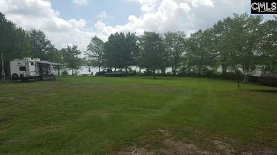 Residential Lots & Land For Sale: 378 Lake Shore