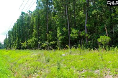 Residential Lots & Land For Sale: 7241 B Fairview