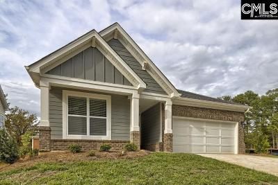 Chapin Single Family Home For Sale: 110 Bowyer